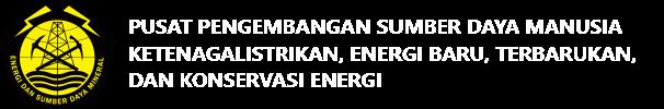 Logo PPSDM